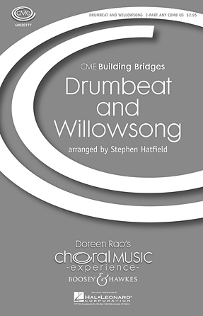 Drumbeat And Willowsong (Pukjantan Yangryu Ga)