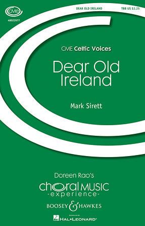 Dear Old Ireland