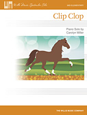 Clip Clop