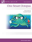 One Smart Octopus