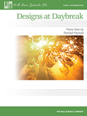 Designs At Daybreak