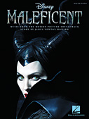 Maleficent Suite