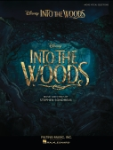 Into The Woods (Film Version)