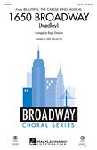 1650 Broadway (Medley)