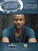 Homegrown Honey