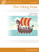The Viking Feast