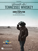 (Smooth As) Tennessee Whiskey