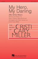 My Hero, My Darling (Mo Ghile Mear)