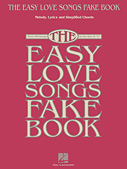 Easy Love Songs
