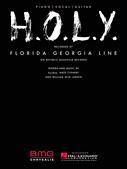 H.O.L.Y.