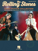 Easy Guitar Collection