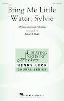 Bring Me Little Water Sylvie