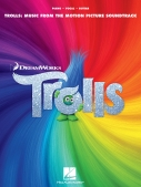 Trolls (Soundtrack)