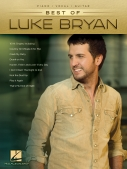 Best of Luke Bryan