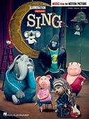 Sing (Movie)
