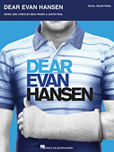 Dear Evan Hansen (All Songs)