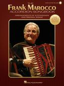The Frank Marocco Accordion Songbook
