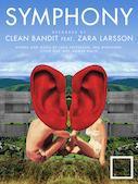 Symphony (featuring Zara Larsson)