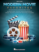 Modern Movie Favorites