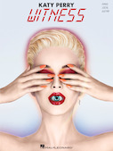 Witness (Album)
