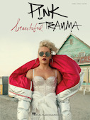 Beautiful Trauma
