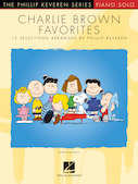 Charlie Brown Favorites