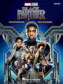 Black Panther (Original Score)