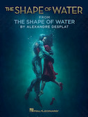 The Shape of Water (from The Shape of Water)