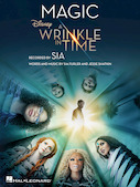 Magic (from A Wrinkle in Time)