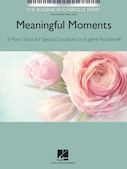 Songs from Meaningful Moments