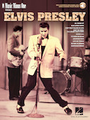 Songs from Elvis Presley