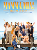 Andante, Andante (from Mamma Mia! Here We Go Again)