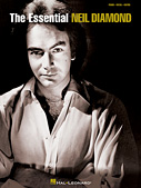 Neil Diamond: America