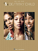 #1's: Destiny's Child