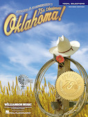 Selections from Oklahoma!