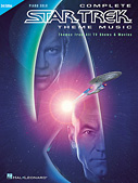 Star Trek(R) The Motion Picture