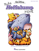 The Horribly Hazardous Heffalumps!