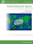 International Spies