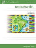 Bravo Brasilia!