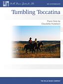 Tumbling Toccatina