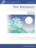 Two Romances