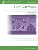 Carnival Waltz