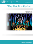 The Goblins Gather