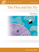 The Flea And The Fly