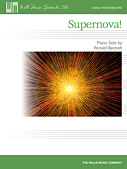 Supernova!
