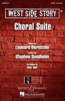 West Side Story (Choral Suite)
