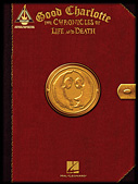 The Chronicles Of Life & Death
