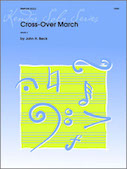 Cross-Over March