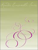 Christmas; The Joy & Spirit- Book 1/Chimes & Bells (opt.)