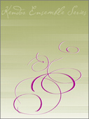 Christmas; The Joy & Spirit- Book 2/Horn In F